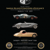 Support The Amelia Island Concours d'Elegance