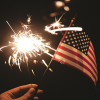 July 4, 2019 – Happy 4th Of July!