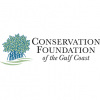 Conservation Foundation Protects 543 Acres in the Myakka Area