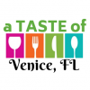 August 28, 2019 A Taste Of Venice FL