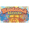 August 10, 2019 Woodstock Revival