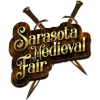 August 10-11, 2019 Sarasota Medieval Fair Open Auditions