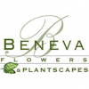 August 29, 2019 Pinot & Petals At Beneva Flowers