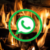 WhatsApp Hack Changes Message Content And Sender's Identity