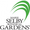 September 7-29, 2019 Selby Gardens Juried Photo Exhibition