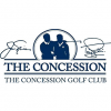 The Concession Golf Club Expands Golf Course Facility