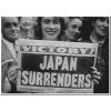 August 14, 1945 V-J Day