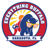 August 16, 2019 Everything Buffalo Tickets Go On Sale