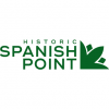 Spanish Point - Call To Artists