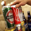 Anheuser-Busch InBev Set To Pull Off World's 2nd Largest IPO Of 2019