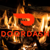 DoorDash Suffers Data Breach