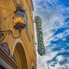 Sarasota Opera Receives $50,000 Grant
