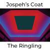October 25, 2019 Joseph's Coat