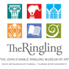 The Ringling Receives $50,000 Grant