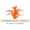 November 3, 2019 Garden Music Series