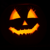 October 31, 2019 Happy Halloween!