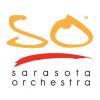 Sarasota Orchestra Receives $50,000 Grant