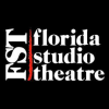 Florida Studio Theatre Receives $45,000 Grant