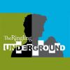 November 7, 2019 Ringling Underground