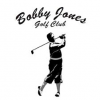 November 20, 2019 Bobby Jones Golf Club Workshop