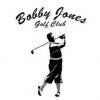 November 20, 2019 Bobby Jones Golf Club Workshop