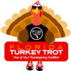 November 28, 2019 Florida Turkey Trot
