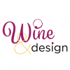 December 3, 2019 Wine And Design