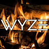 Wyze Labs Data Breach
