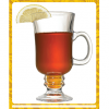 January 11, 2020 National Hot Toddy Day