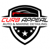 Curb Appeal Detailing Opens New Sarasota Location