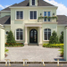 16311 Baycross Lake Club Luxury Waterfront Estate Home For Sale