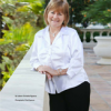Debbie Zaroba Marketing And Design Services For Realtors