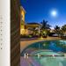 Villa Verde – Bird Key Luxury Waterfront Estate