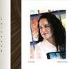 Melissa Fach – SEO Aware, LLC