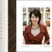 Pamela Hughes – Hughes Design Associates