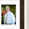 Roger Pettingell – Coldwell Banker Previews