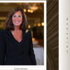 Cheryl Loeffler – Premier Sotheby's International Realty
