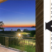 Gulf Front Estate Homes For Sale Siesta Key Sarasota Florida Solymar