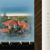 Casa De Las Olas Casey Key Gulf Front Luxury Living