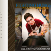 All Faiths Food Bank – Sarasota, Manatee, Bradenton & Venice Florida
