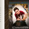 All Faiths Food Bank – Sarasota, Manatee, Bradenton & Venice Florida
