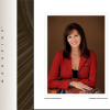 Mirta Matheu Klauber – Michael Saunders & Company