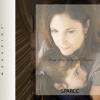 Safe Place and Rape Crisis Center (SPARCC)