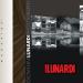 Through The Lens – How We Live Giovanni Lunardi Photography