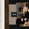 Leslie Brown ViaVio Video Productions