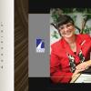 Manatee Glens – Nonprofit Behavioral Health Center