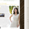 Tracy Eisnaugle Coldwell Banker Residential Real Estate