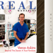 Dr. Vance Askins – Askins & Miller Orthopaedics, P.A.