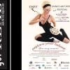 April 30, 2011 Dance Art Food Festival (DAFF)