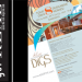 October 22-23, 2011 The Third Annual Designer Digs